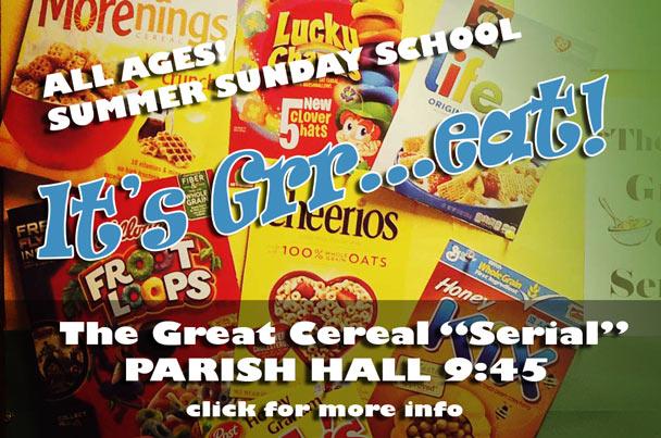 Sunday-School_Serial