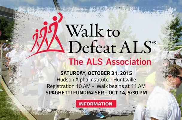 ALS-Slider-2015Web