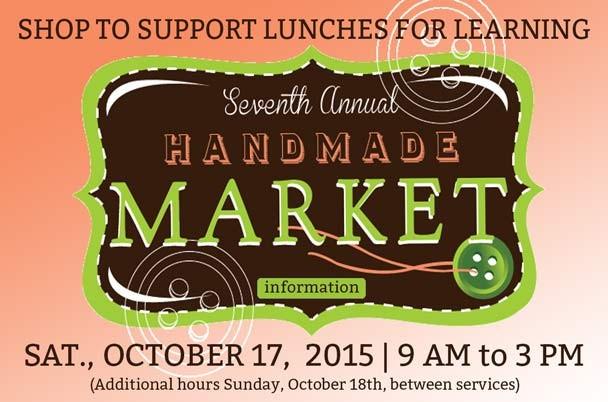 Handmade-Market-2015-Slider