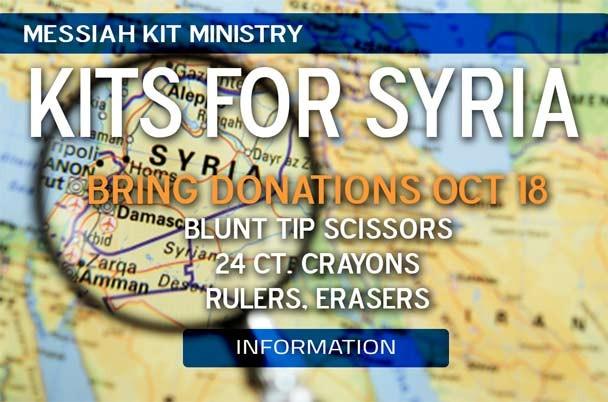 SyriaKitSlider