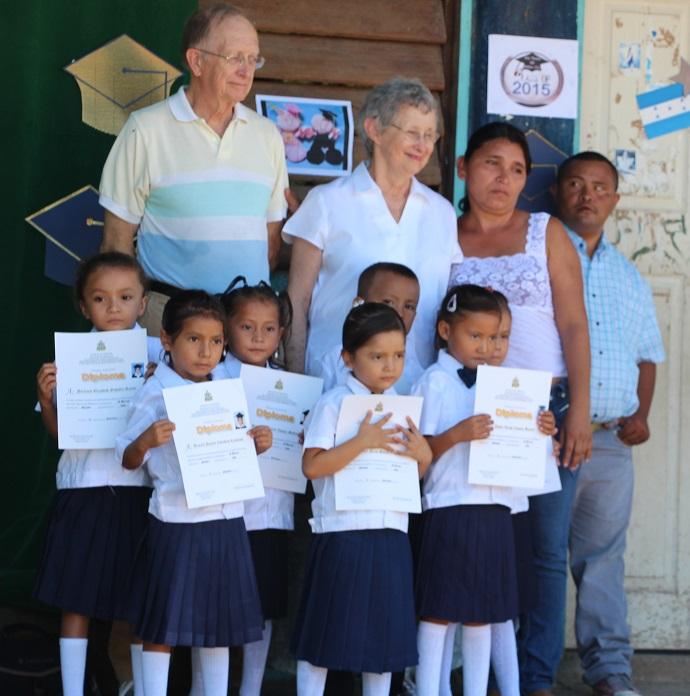 Kindergarten_class