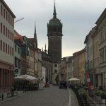 Wittenberg Turm