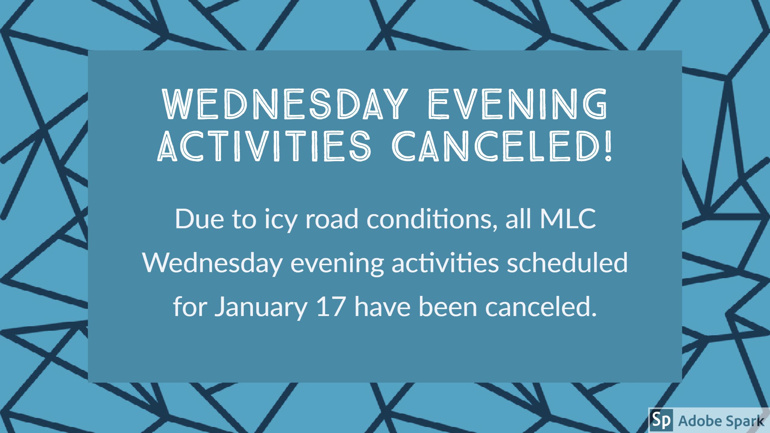 Feb 17 Closure