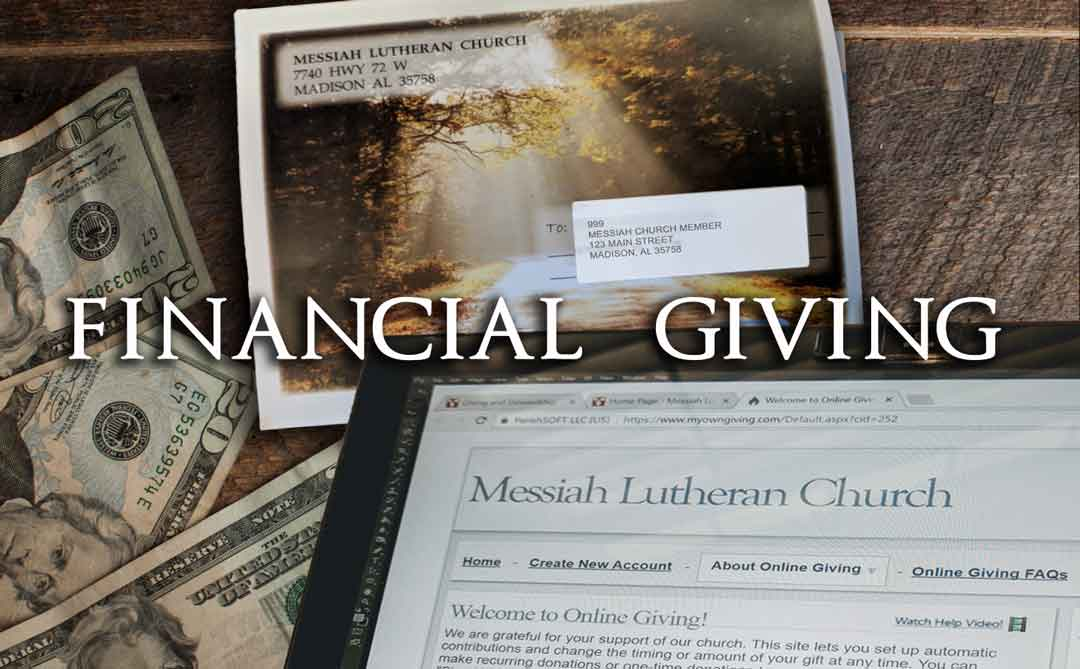 photograph about Printable Spiritual Gifts Inventory identify Supplying and Stewardship - Messiah Lutheran Church