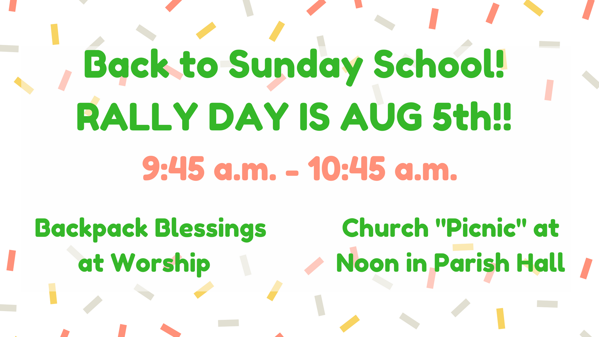 Sunday-School-2018-Rally-Day-Header.png