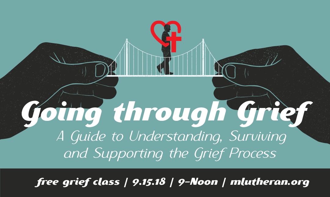 2018-Grief-Class-Event-Image-1.png
