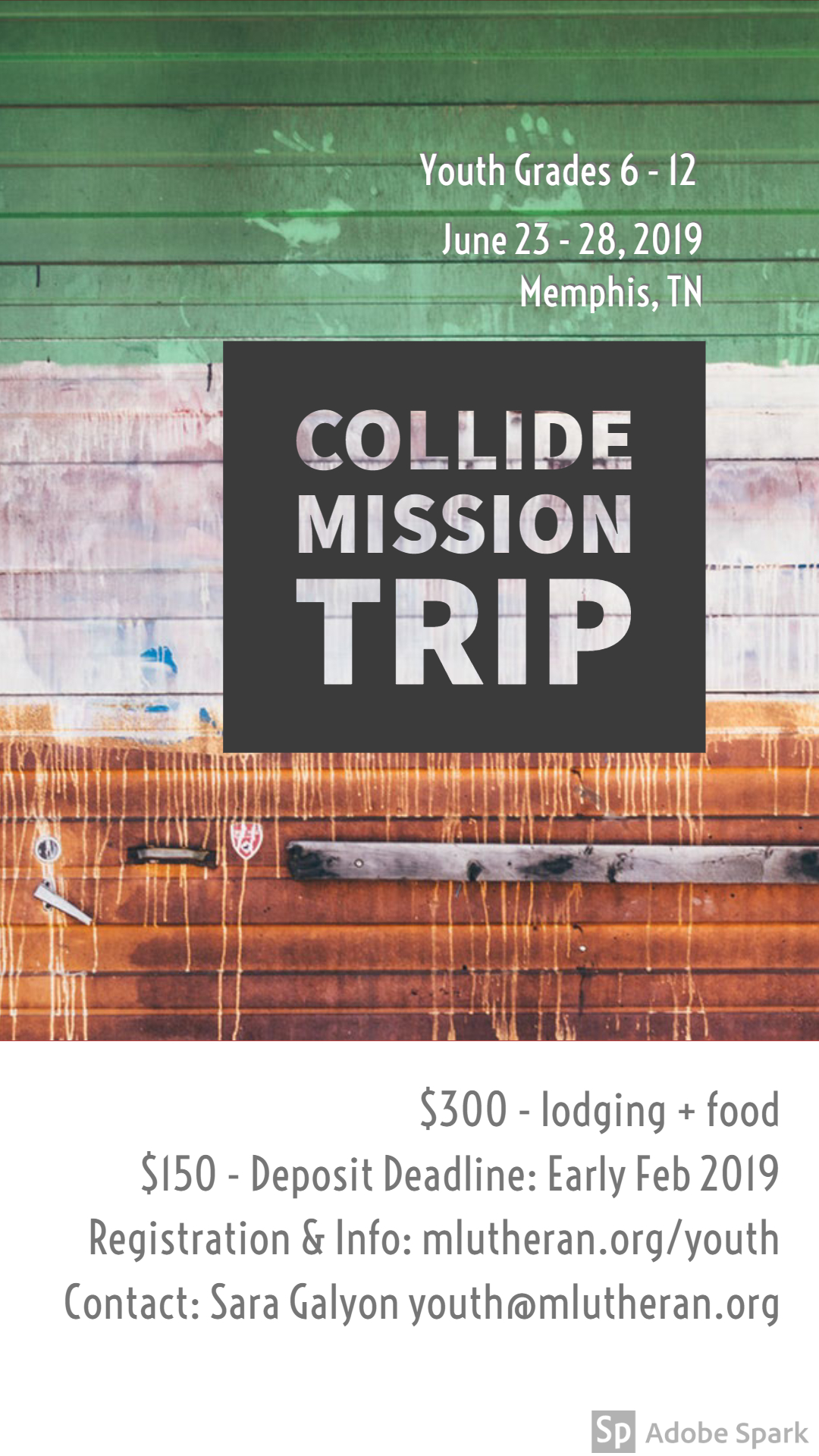 Collide-Mission-Trip-Graphic.jpg