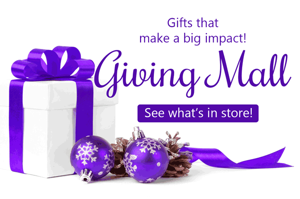 Gifts of Hope Always Fit