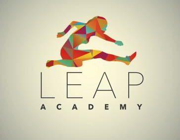 LEAP Academy