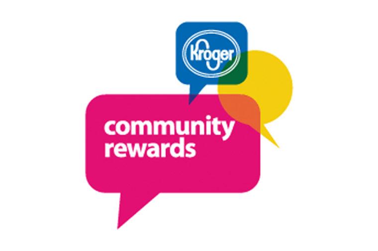 kroger community awards logo